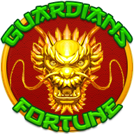 The Game Silo presents Guardians Fortune Slots